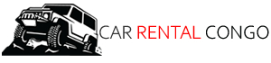 Car Rental Congo